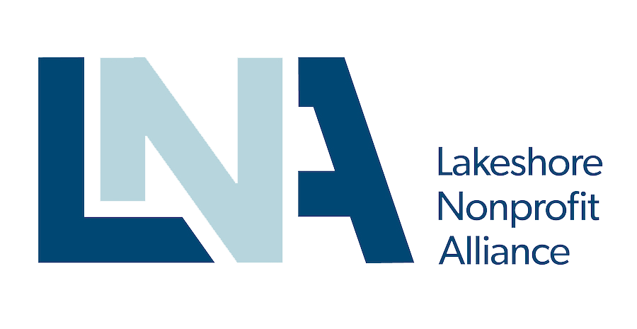 Lakeshore Nonprofit Alliance